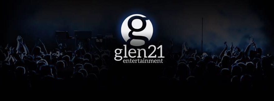 Glen21 Entertainment