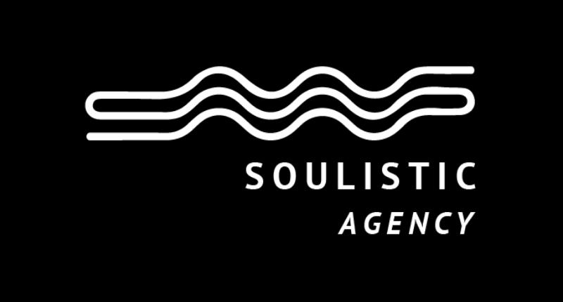 Soulistic Agency