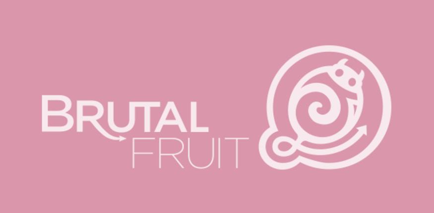 Brutal Fruit