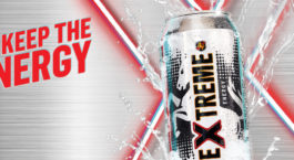 Extreme Energy