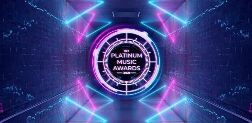 Platinum Music Awards