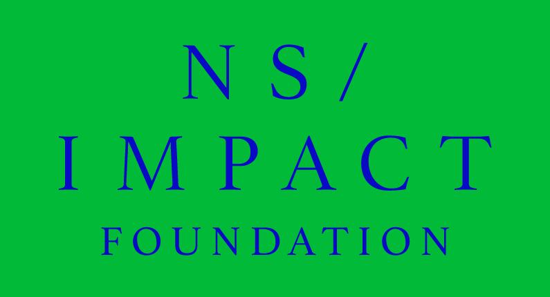 NS Impact