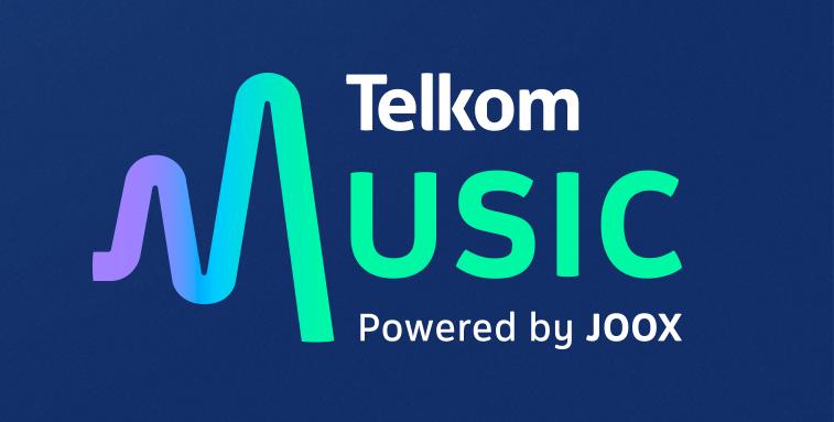 Telkom Music